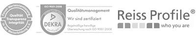 referenzen-zertifikate